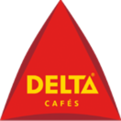 Delta Cafes in Romania